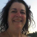 Profile photo of Anne Blower